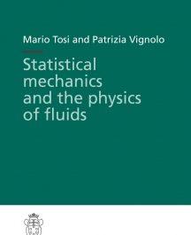 Statistical mechanics and the physics of fluids-0