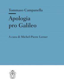 Apologia pro Galileo-0