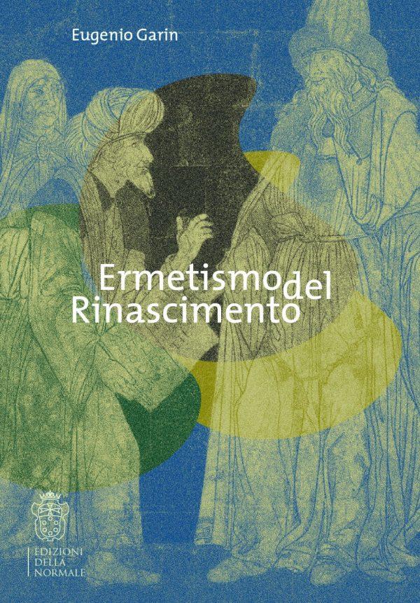 Ermetismo del Rinascimento-0