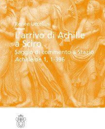 L'arrivo di Achille a Sciro-0
