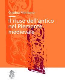 Il riuso dell'antico nel Piemonte medievale-0