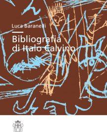 Bibliografia di Italo Calvino-0