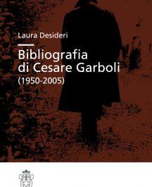 Bibliografia di Cesare Garboli (1950-2005)-0