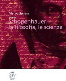 Schopenhauer, la filosofia, le scienze-0