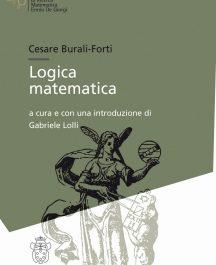 Logica matematica-0