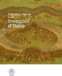 Invasioni d'Italia. La prima età longobarda nella storia e nella storiografia-0
