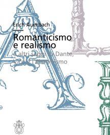 Romanticismo e realismo e altri saggi su Dante, Vico e l'Illuminismo-0