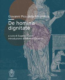 De hominis dignitate-0