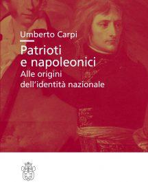 Patrioti e napoleonici-0