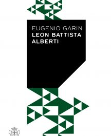 Leon Battista Alberti-0