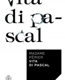 Vita di Pascal-0