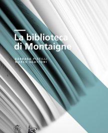 La biblioteca di Montaigne-0