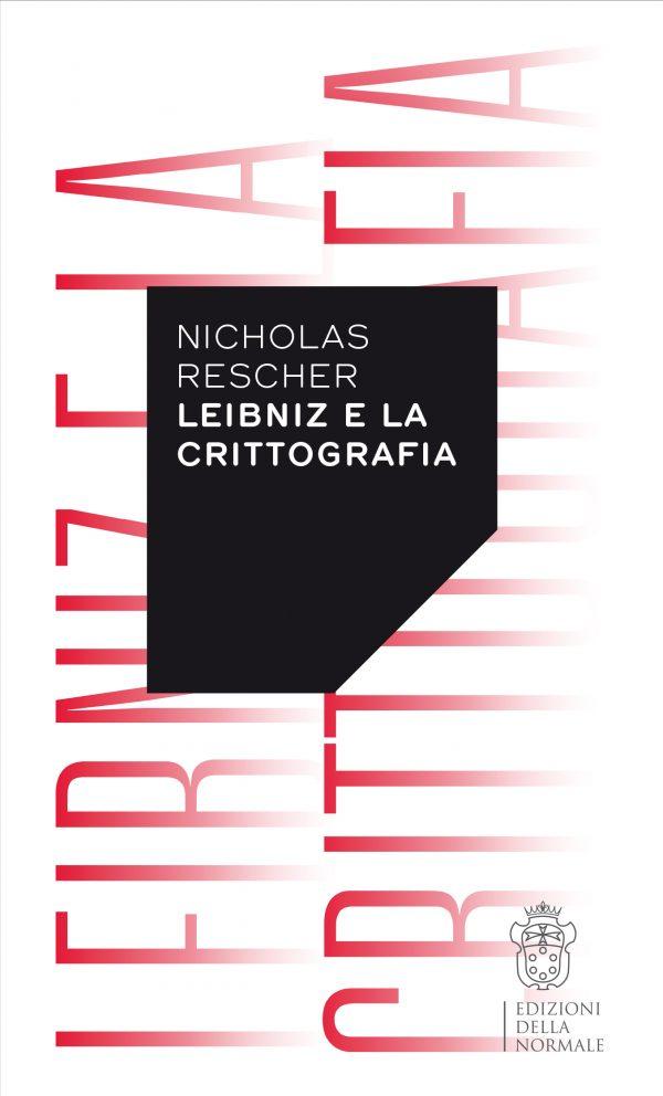 Leibniz e la crittografia-0