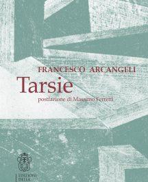 Tarsie-0