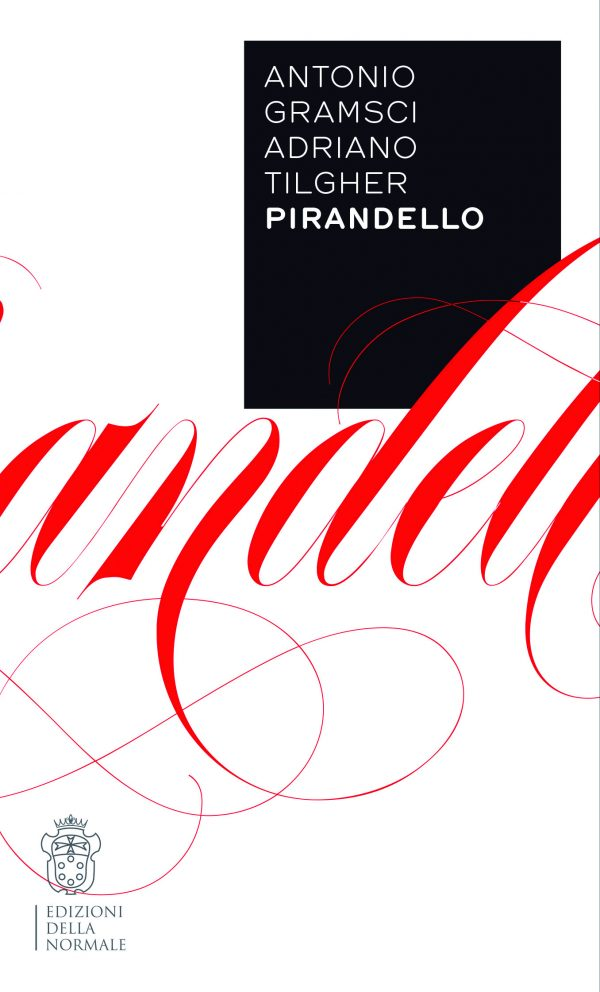 Pirandello-0