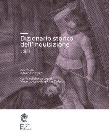 Dizionario storico dell'Inquisizione-0