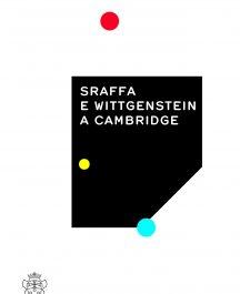 Sraffa e Wittgenstein a Cambridge-0