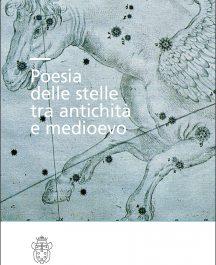 Poesia delle stelle tra antichità e medioevo-0
