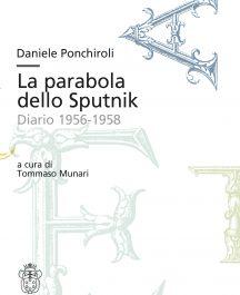 La parabola dello Sputnik. Diario 1956-1958-0