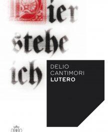 Lutero-0