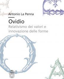 Ovidio-0