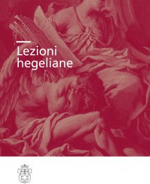 Lezioni hegeliane-0