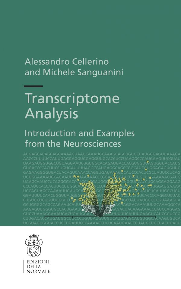 Transcriptome Analysis-0