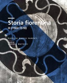 Storia fiorentina. III (1502-1518)-0