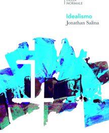 Idealismo-0