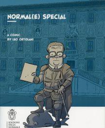 Normal(e) Special. A comic by Leo Ortolani-0
