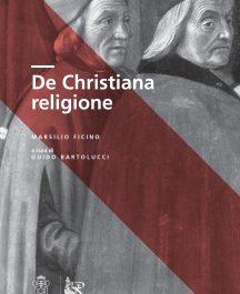 De Christiana religione-0