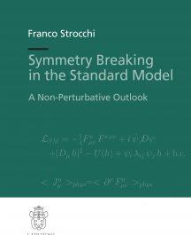 Symmetry Breaking in the Standard Model. A Non-Perturbative Outlook-0