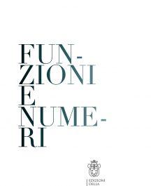Funzioni e numeri-0