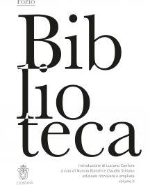 Biblioteca-0