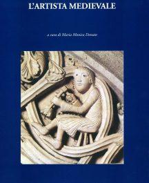 L'artista medievale-0