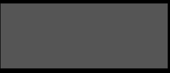 Edizioni della Normale