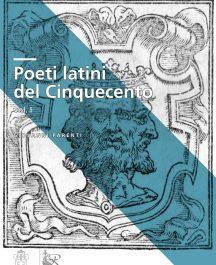 Poeti latini del Cinquecento-0