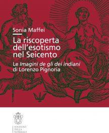 La riscoperta dell'esotismo nel Seicento. Le Imagini de gli dei indiani di Lorenzo Pignoria-0
